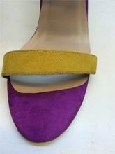 large size women shoes ,fashion design shoes stores for women