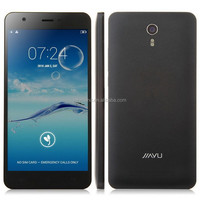 Hot jiayu g2f advanced mobile phone shenzhen jiayu a lot of phone for sale,leagoo,elephone,thl,jiayu smart phone with 4g lte