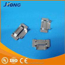 Metal Buckles For Straps
