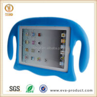 Top selling hot chinese products kids shockproof for apple ipad 3 case with standing