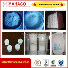 2015 Hot Sale Calcium Hypochlorite 70% /Calcium Hypochlorite 65%