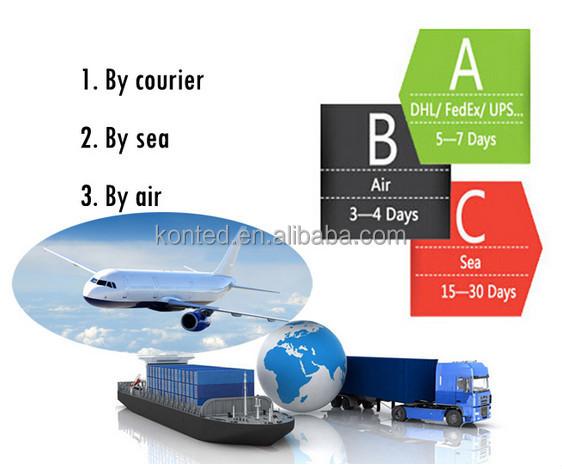 C23-Сердечной Портативный Ультразвуковой Сканер Цветной Допплер 4D Узи Аппарат узи Цена