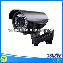 Wholesale 700TVL CMOS/ CCD Top 10 CCTV Camera 40M IR Range 2.8-12mm hd car dvr user manual