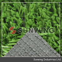 best selling landscaping synthetic turf grass landscape grass carpet