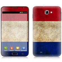 Decal Skin Sticker for SAM Note1 i9220 from factory