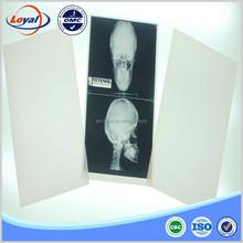 PET Medical X-ray Laser Printing Film
