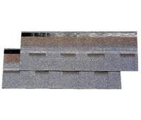 Top Sale Roof Materials Laminated Asphalt Roof Tiles
