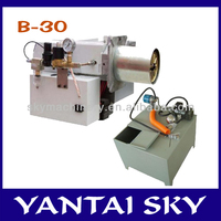 2013 newest B-30 with CE sky waste oil burner
