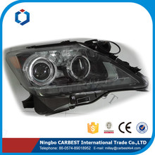 High Quality Head Light for TOYOTA LEXUS LX570 2014 with Led