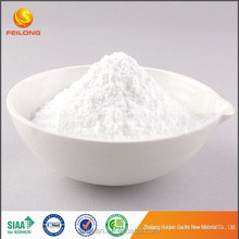 zinc oxide Pig/poultry/livestock feed additive