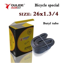 bicycle parts 26*1 3/4
