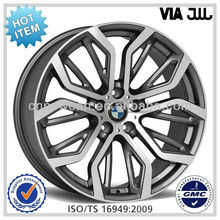 BK510 fit for BMW big size 20-21inch alloy wheel