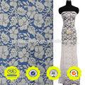 africano branco tipos de rendas e tecidos para vestuário de moda laço decorador