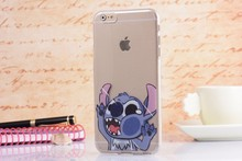 2015 Newest Japanese Cell Phone Cases for iPhone5; iPhone6; iPhone6 Plus