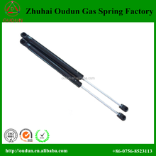 Auto Parts Gas spring For 2000-2005 Mitsubishi Eclipse accessories, manufactory,hot sale in the market