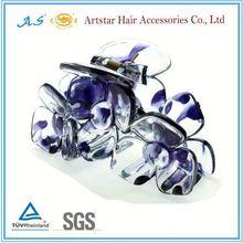 artstar accesorios de cabello indio para las mujeres 8181