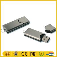 Cheaper price 256gb metal usb,metal usb 3.0 flash drive