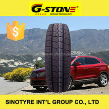 high quality 195/60r14 195/65r15 195r15 china manufacturer wholesale new radial passenger car tyre/tire