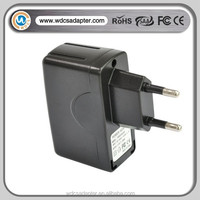 USB power charger for mobile phone MP3 MP4