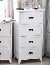 Shabby Chic White Bedroom Furniture