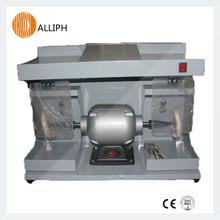 Laboratorio <span class=keywords><strong>Dental</strong></span> máquina pulidora labrotory electrolítico pulidora