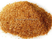 animal feed corn bran