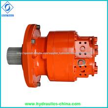 motor hidráulico para la venta