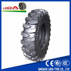 Top Brand off road go kart tire From China
