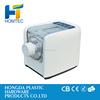 kitchen appliance food processor automatic pasta machine, noodle maker, dumpling wrapper maker