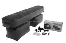Inflatable Extender Car Seat, Perfect for Pet or Child