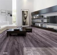 12mm fire resistant laminate flooring