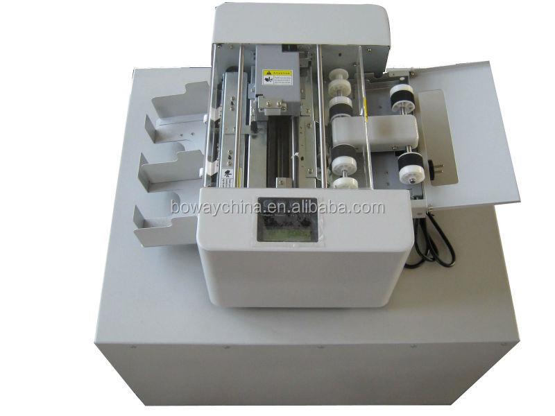 BCC-001-X(350gsm).JPG