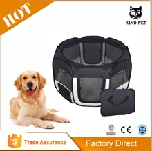 Wholesale Fabric Dog House/Pet Play Pen
