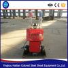 Polyurethane equipment Product Type high pressure forming machine