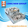 Uk tool and customized plastic injection moulding maker in Taiwan