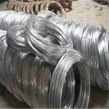 7x7 Galvanized Wire Rope7.0-8.0mm
