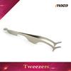 Customized high precision tweezer