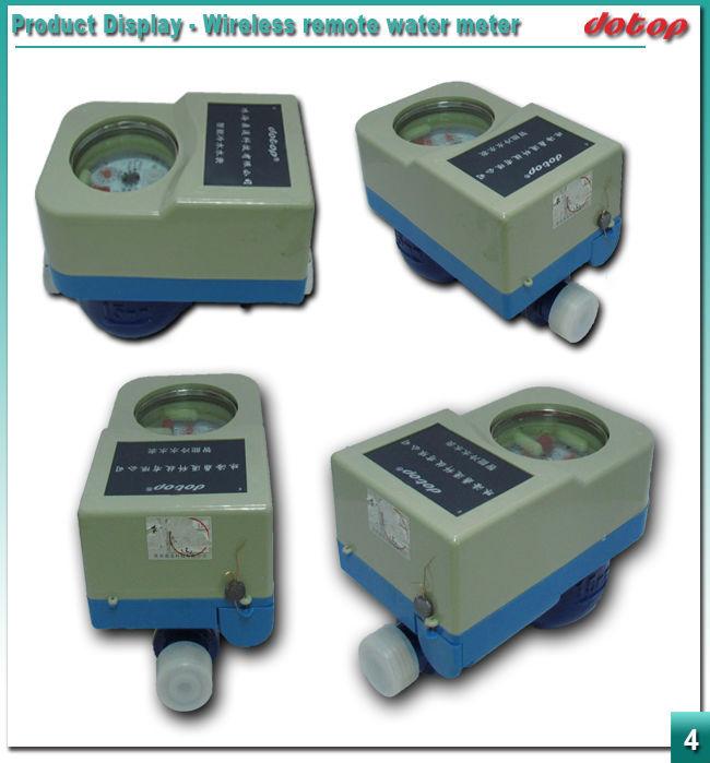 Water Meter Check Valve Meter Water Meter Check