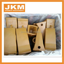 Supply bucket Tooth 72A1613 , liugong wheel loader spare parts