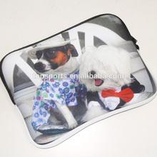 "Neoprene laptop case cover for Apple Macbook Pro Retina 13""/15"" Case 15.6 inch Laptop Bag"