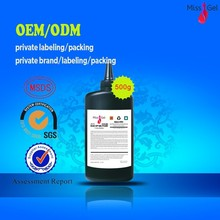 Nail Polish 444 Colors Aromatic Gel Polish Competitive Price Nail Gel 2909#