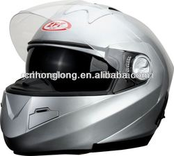 helmet superbike (DOT&ECEcertification)