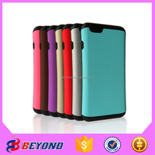Supply all kinds of handle cover,silicone phone case,flip leather case for lenovo a850
