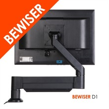 lcd laptop monitor arm computer accessories / lcd bracket