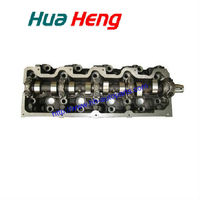 Toyota Hiace 3L engine for sale 11101-54131/ 1110154131