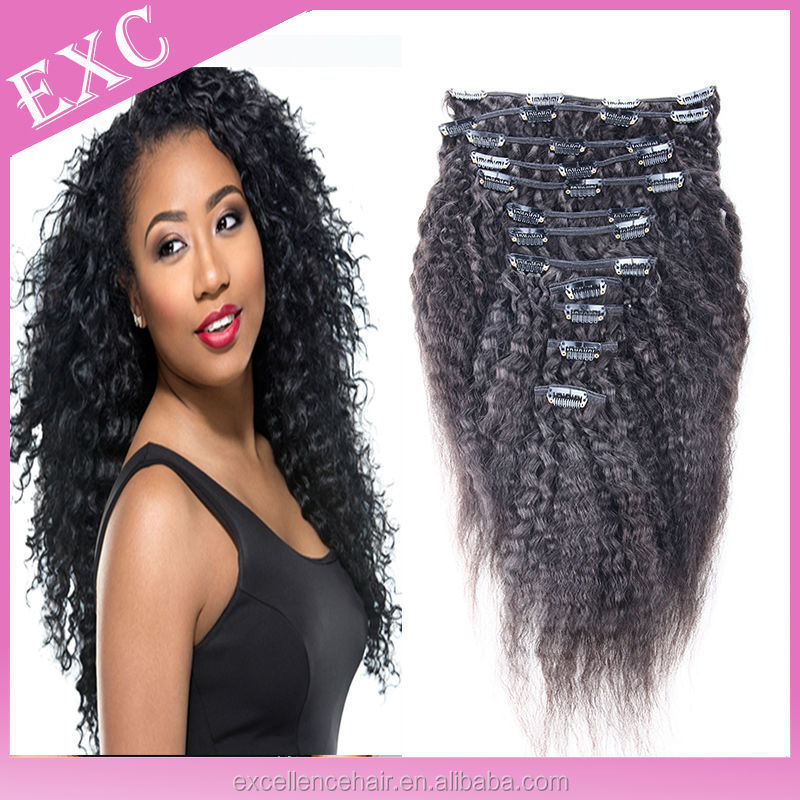 Sew In Human Hair Extensions Cheap 48