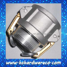 Quick connection (quick coupling) hot sell part B