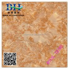 800*800mm granite floor tiles good quality