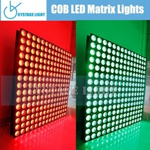 25X30W Bottom Price Hot Selling LED Matrix Stage Effects Light