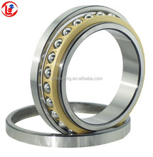 China Cheap High Quality Angular Contact Ball Bearing